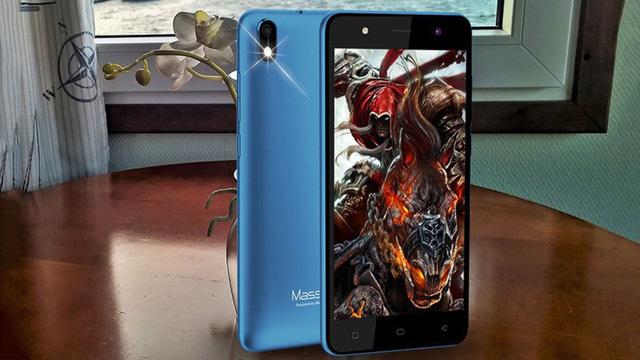 Soi 10 điện thoại rẻ nhất Việt Nam năm 2020, trong đó đến 2 mẫu smartphone của tỷ phú Phạm Nhật Vượng - Ảnh 4.