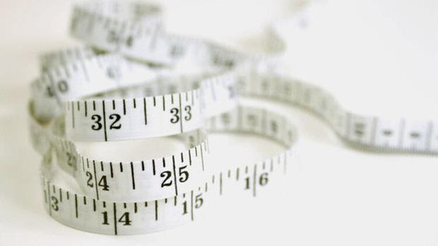 5 lần tai nạn đáng tiếc đến từ việc không thống nhất hệ thống đo lường, lúc thì pound lúc thì kg, khi thì mét khi thì feet - Ảnh 6.