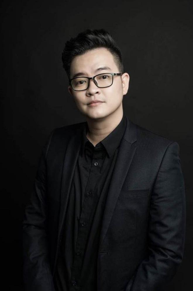 Hồ Ngọc Hà, Lệ Quyên góp mặt trong album đầu tay của Nguyễn Minh Cường - Ảnh 3.