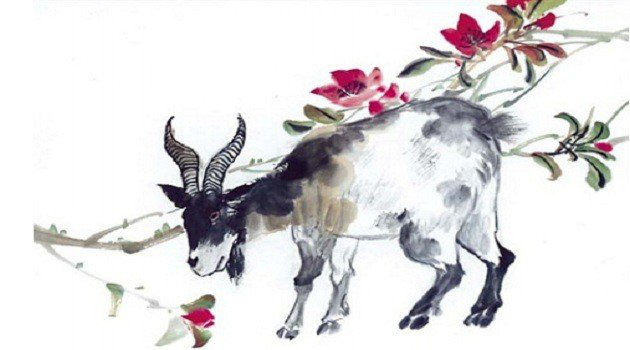 5 con giáp có đường tài lộc vượng nhất tháng 2 âm: Kiếm tiền dễ dàng, cuộc sống dư dả - Ảnh 5.