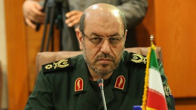 Đòn đáp trả khủng khiếp Iran có thể sẽ giáng xuống Mỹ vì vụ ám sát Tướng Soleimani - Ảnh 2.