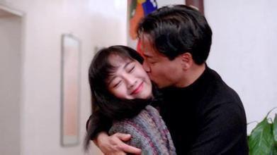 Người con gái duy nhất Trương Quốc Vinh yêu say đắm bất ngờ tiết lộ lý do từ chối lời cầu hôn của anh - Ảnh 3.