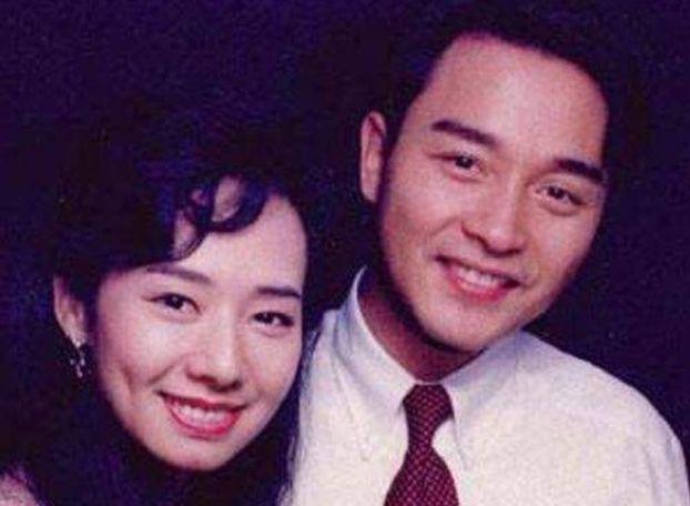 Người con gái duy nhất Trương Quốc Vinh yêu say đắm bất ngờ tiết lộ lý do từ chối lời cầu hôn của anh - Ảnh 4.
