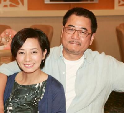 Người con gái duy nhất Trương Quốc Vinh yêu say đắm bất ngờ tiết lộ lý do từ chối lời cầu hôn của anh - Ảnh 6.