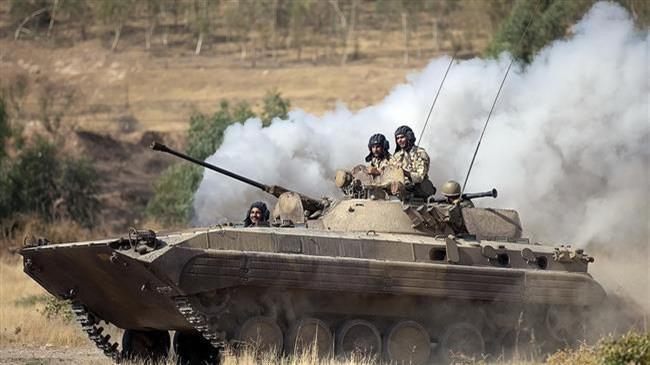 Nguy cơ Mỹ-Iran tính toán sai dẫn tới chiến tranh tổng lực - Ảnh 1.
