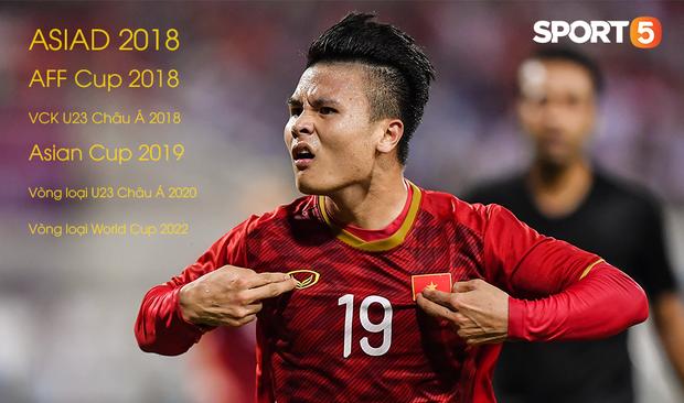 Tiền đạo 19 tuổi của UAE có giá trị chuyển nhượng lên tới 13 tỷ, gần gấp đôi toàn bộ đội hình của U23 Việt Nam - Ảnh 3.