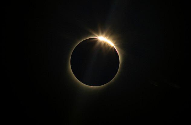 Những sự kiện thiên văn đặc sắc sẽ xảy ra trong năm 2020 - Ảnh 2.