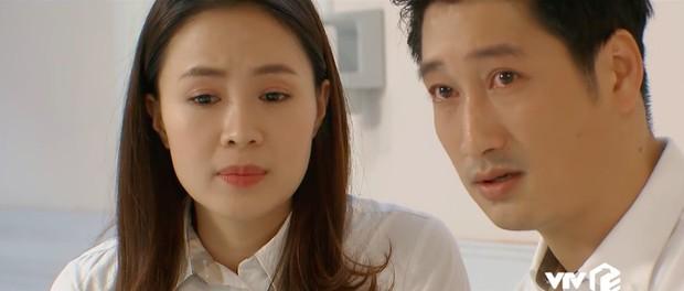 Tranh cãi quanh điều tử tế cuối đời của Thái phim Hoa hồng trên ngực trái  - Ảnh 1.