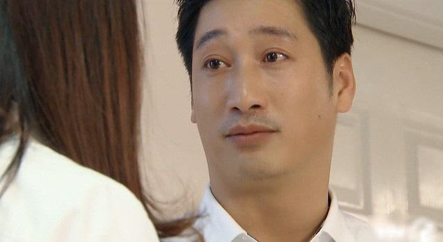 Tranh cãi quanh điều tử tế cuối đời của Thái phim Hoa hồng trên ngực trái  - Ảnh 2.