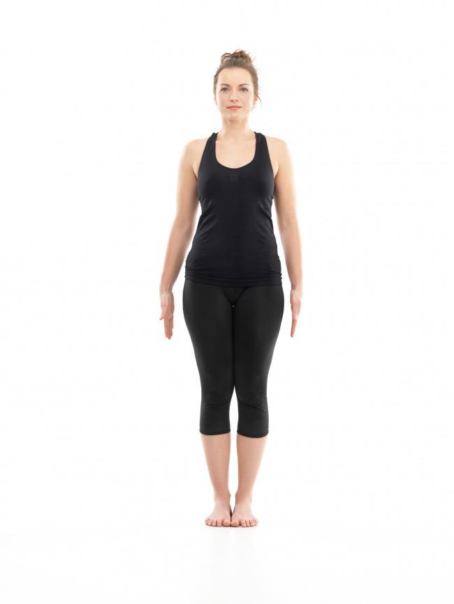 Bật mí 15 động tác thể dục giúp giảm mỡ bụng cấp tốc, săn chắc vòng 2, toàn thân gợi cảm - Ảnh 1.