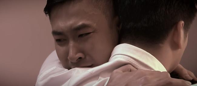Hoa hồng trên ngực trái ngập nước mắt: Khuê tự tử, Thái chết - Ảnh 12.