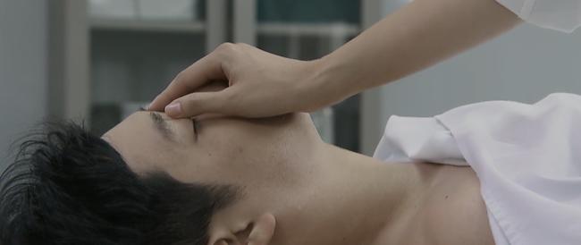 Hoa hồng trên ngực trái ngập nước mắt: Khuê tự tử, Thái chết - Ảnh 8.
