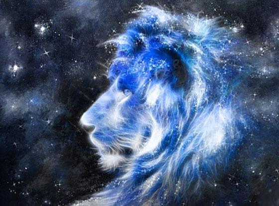 Chòm sao Sư Tử vào năm 2020: May mắn dồn dập, sự nghiệp thăng tiến, cuối năm dễ có tin vui - Ảnh 3.