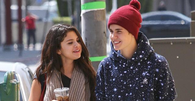 Tuổi 26 sống cùng bệnh tật của Justin Bieber: Đứa trẻ tài năng bị ép trưởng thành sớm và tình yêu đầy day dứt mang tên Selena Gomez - Ảnh 7.
