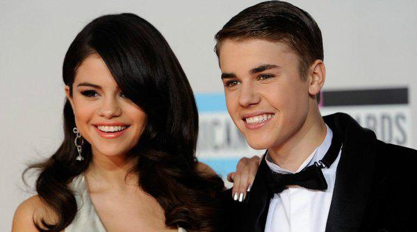 Tuổi 26 sống cùng bệnh tật của Justin Bieber: Đứa trẻ tài năng bị ép trưởng thành sớm và tình yêu đầy day dứt mang tên Selena Gomez - Ảnh 8.