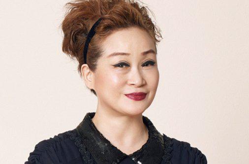 Nữ tỷ phú châu Á nhỏ bé và câu chuyện khiến cả Hollywood nín lặng - Ảnh 3.