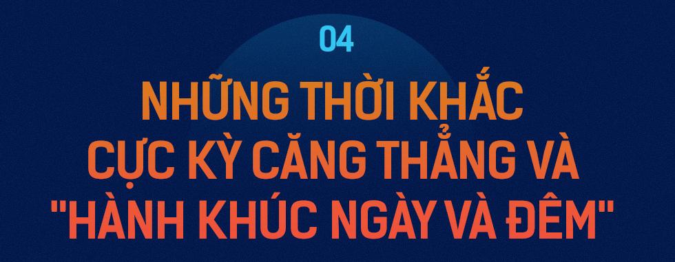 Tin vui đặc biệt từ Việt Nam và bí mật căn phòng đáng sợ nuôi cấy virus Corona - Ảnh 11.