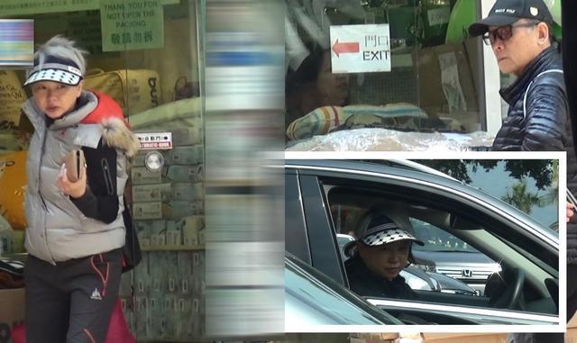 Mỹ nhân Lộc đỉnh ký: Trầm cảm, thất nghiệp vì bị TVB cấm vận, tuổi U60 không chồng con - Ảnh 7.