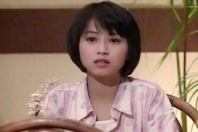 Mỹ nhân Lộc đỉnh ký: Trầm cảm, thất nghiệp vì bị TVB cấm vận, tuổi U60 không chồng con - Ảnh 5.