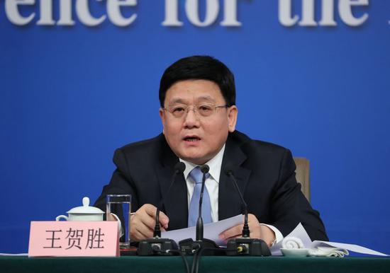 Dịch virus corona: Số người tử vong ở Trung Quốc vượt 1.000; Hồ Bắc bãi nhiệm 2 lãnh đạo y tế - Ảnh 1.