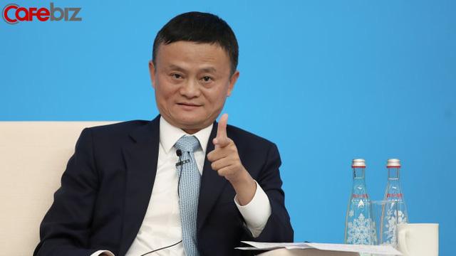 """3 """"hạng mục"""" chỉ lời không lỗ, người thức thời nên đầu tư vào khi còn trắng tay, ngay cả Jack Ma cũng đồng tình - Ảnh 1."""