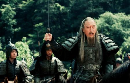 Có thể hạ sát cha con Tư Mã ở Thượng Phương cốc, vì sao Khổng Minh phải bỏ qua cơ hội này? - Ảnh 4.