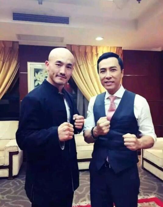 """Lý do sâu xa khiến """"cao thủ võ Trung Quốc thường thua ê chề trước các đấu sĩ Muay Thái - Ảnh 4."""