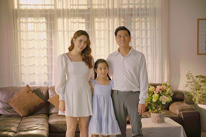 Đức Phúc ra MV mới xúc động, hình ảnh vợ chồng chồng Trường Giang, Đông Nhi gây chú ý - Ảnh 5.