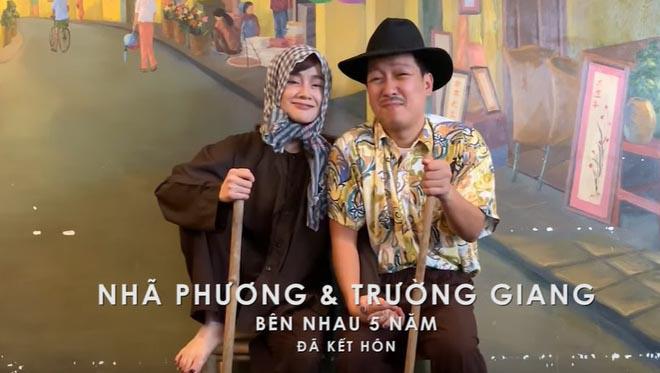 Đức Phúc ra MV mới xúc động, hình ảnh vợ chồng chồng Trường Giang, Đông Nhi gây chú ý - Ảnh 3.
