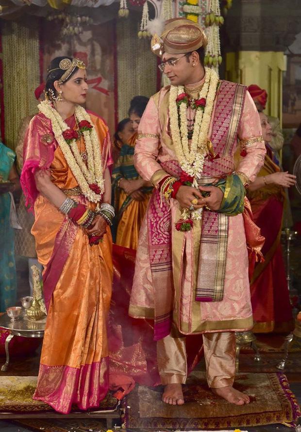 Lời nguyền hoàng gia đeo bám cả một gia tộc nổi tiếng suốt 400 năm và nàng dâu xinh đẹp bất ngờ phá giải mọi thứ - Ảnh 4.