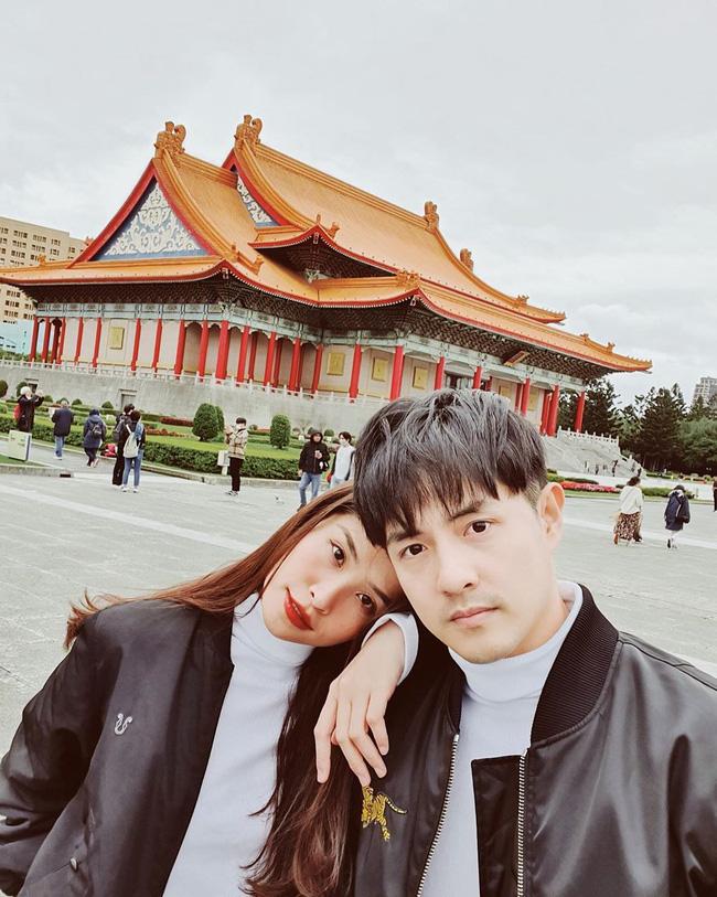 Soi phong cách nịnh vợ không ai giống ai của bộ ba ông chồng nổi tiếng nhất showbiz Việt hiện nay - Ảnh 7.