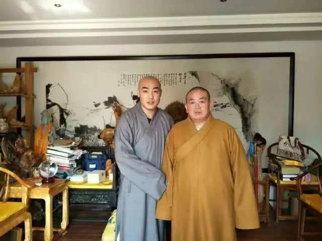 """Lý do sâu xa khiến """"cao thủ võ Trung Quốc thường thua ê chề trước các đấu sĩ Muay Thái - Ảnh 2."""