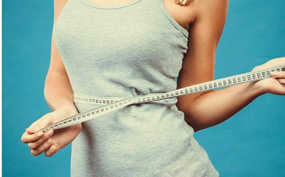 Vì sao bạn vẫn tăng cân trong khi đang ăn kiêng: Bác sĩ chỉ ra sai lầm gây phản tác dụng