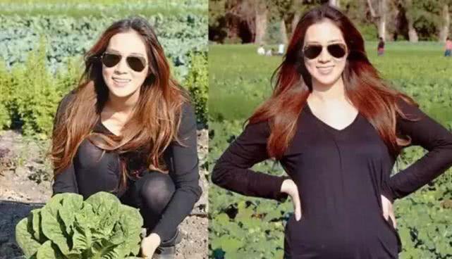 Nữ diễn viên làm dâu nhà giàu số 1 Hong Kong: Bố chồng tuyên bố thưởng nóng 3000 tỷ nếu mang bầu lần 5 - Ảnh 9.