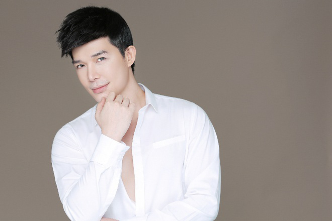 Nathan Lee: Nhiều ca sĩ đòi cấm Chi Pu đi hát, nhưng tôi nói thẳng rằng các bạn chẳng có quyền gì cấm Chi Pu - Ảnh 6.