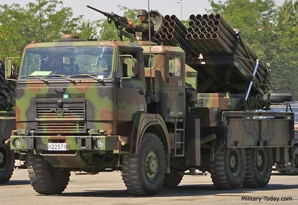 Su-34 Nga nghiền nát 3 hệ thống pháo Thổ Nhĩ Kỳ định tấn công căn cứ Hmeymim, Syria - Ảnh 1.