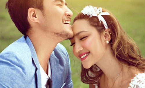 Những quy tắc vàng để giữ hôn nhân luôn hạnh phúc, phụ nữ hãy khắc cốt ghi tâm - Ảnh 1.