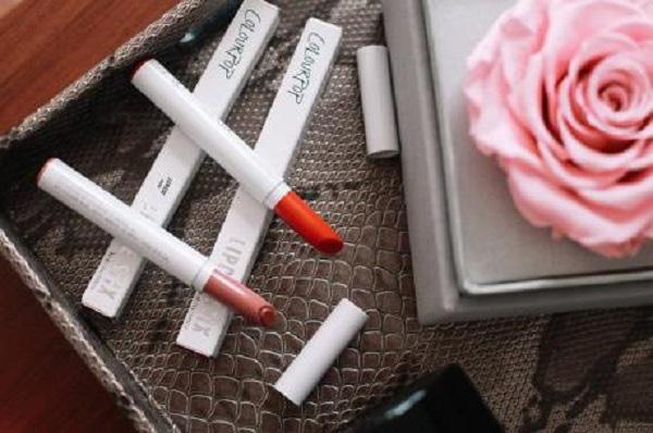 9 món quà tặng Valentine ý nghĩa cho bạn gái khiến nàng thích mê - Ảnh 4.