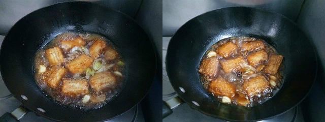 Bao nhiêu cơm cũng hết với món cá chiên mặn ngọt siêu ngon này - Ảnh 4.