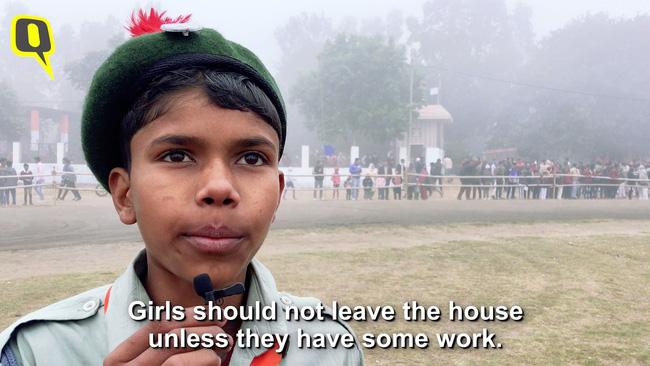 Vấn nạn hiếp dâm ở Ấn Độ: Khi người phụ nữ làm gì cũng sai, tự bản thân làm mình bị cưỡng bức và đàn ông thì không có lỗi - Ảnh 4.