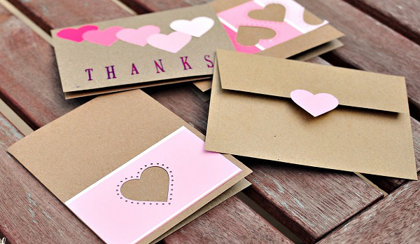 9 món quà tặng Valentine ý nghĩa cho bạn gái khiến nàng thích mê - Ảnh 9.