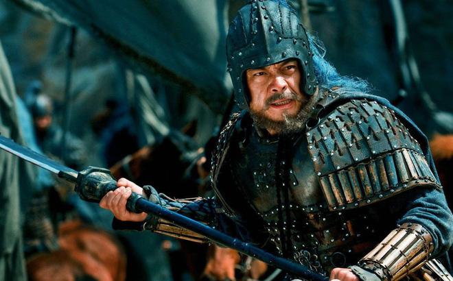 Xem thường cả Hoàng Trung, Mã Siêu, vì sao Quan Vũ chưa từng coi thường hàng tướng Ngụy Diên? - Ảnh 5.