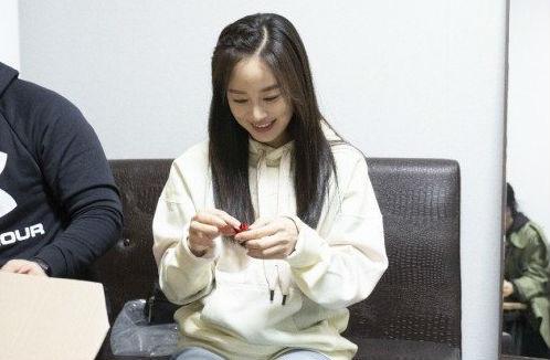 Không phải ông xã Bi Rain, Kim Tae Hee quyết định tặng món quà valentine siêu khủng cho những nhân vật đặc biệt này - Ảnh 2.