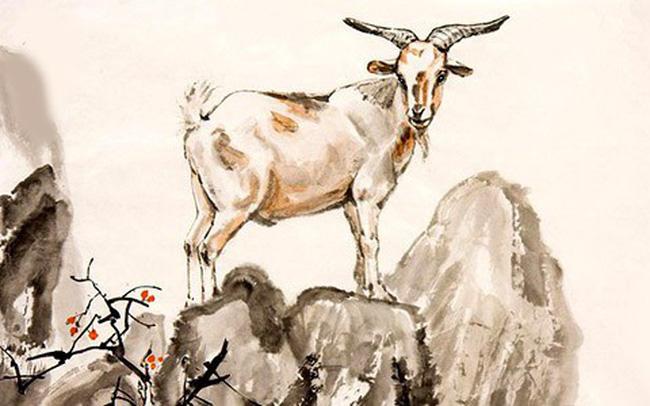 Trong số 12 con giáp, 5 con giáp có vận quý nhân vượng nhất, sự nghiệp nhờ đó mà may mắn thuận lợi - Ảnh 1.