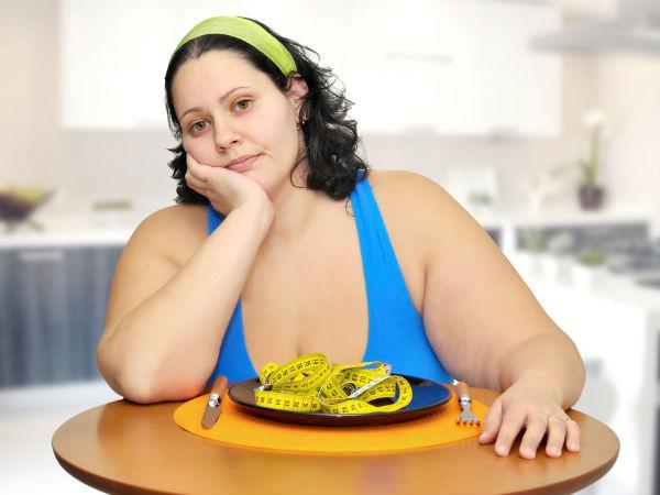 Những thói quen có thể khiến bạn tăng cân - Ảnh 1.