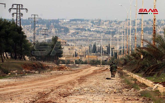 Rocket tấn công căn cứ quân sự gần ĐSQ Mỹ tại Iraq - Định lừa S-300, tiêm kích Israel bất ngờ bị Su-35 chặn đứng - Ảnh 2.