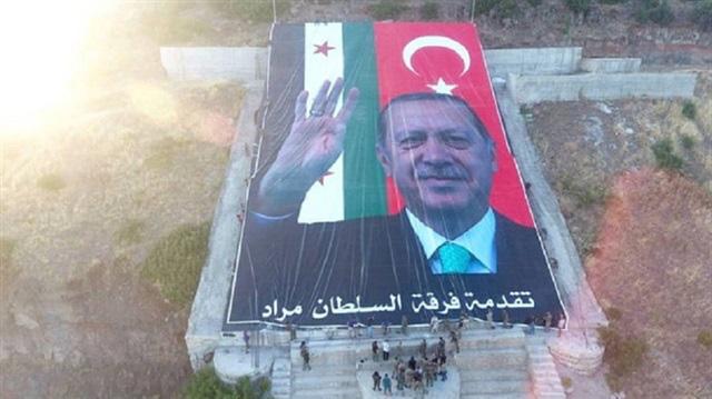Thổ chính thức tuyên chiến, tấn công QĐ Syria: Nín thở chờ phản ứng rắn từ Moscow và Damascus - Ảnh 1.