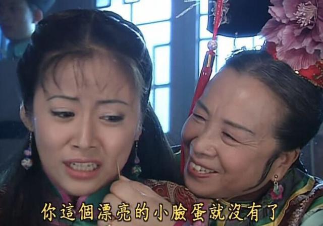 Cuộc sống tuổi U90 ít ai biết của Dung Ma Ma độc ác, thâm hiểm phim Hoàn Châu Cách Cách  - Ảnh 3.