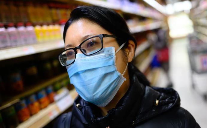 Cúm mùa giết chết 12.000 người Mỹ trong 4 tháng vừa qua. Chúng ta có đang hoảng loạn quá mức với coronavirus?