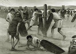 Mật mã thành công của các đế chế hùng mạnh nhất trong lịch sử - Ảnh 8.